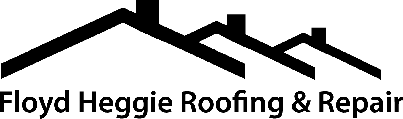 logo-wide-2019.black.png